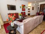 Luxury Two Bedroom Suite in Cabo San Lucas #4