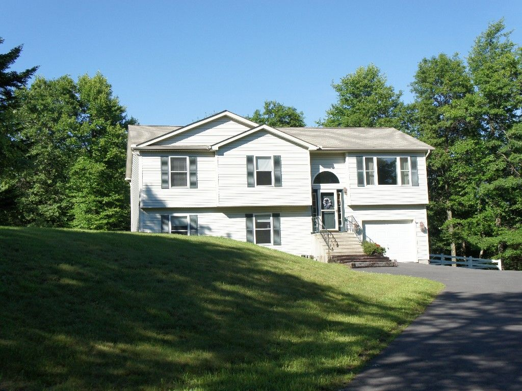 POCONOS Vacation Home close to Camelback K  VRBO