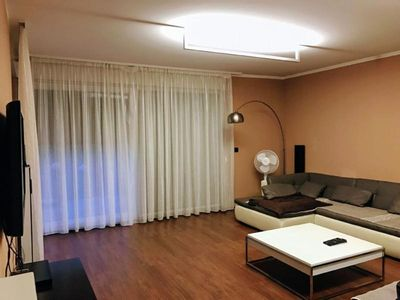 Photo for Holiday house Umag for 4 - 6 persons with 2 bedrooms - Holiday house