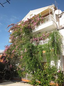 Photo for 2BR Apartment Vacation Rental in Gradac