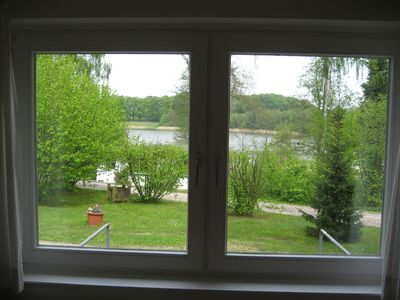 Photo for 2BR House Vacation Rental in Pönitz