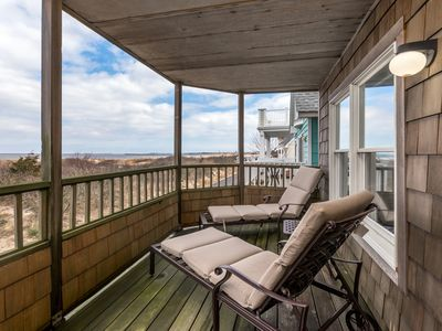 Photo for 2BR Condo Vacation Rental in Lewes, Delaware