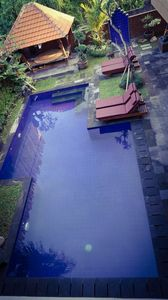 Photo for Deluxe House Three Bedroom in Canggu