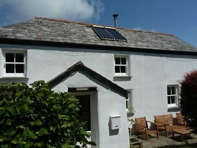 Photo for Comfortable and Spacious Luxury Cottage within easy reach of Stunning Coastline