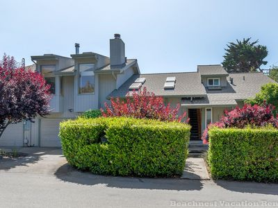 Photo for 3BR House Vacation Rental in Aptos, California