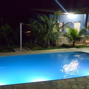 Photo for Porto Feliz best price! Best location! Beautiful country house!