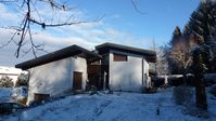 Excellent property and well located for the Chablais Region