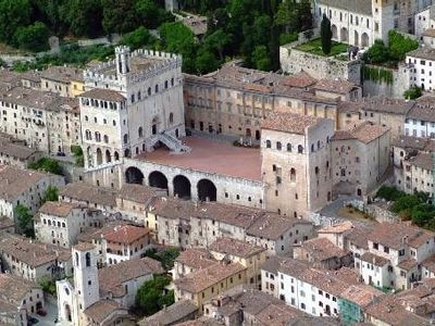 Photo for To discover the artistic treasure and the natural beauty of Gubbio