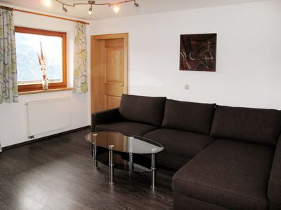 Photo for Apartment Haus Prieslern (BMG191) in Bramberg am Wildkogel - 9 persons, 4 bedrooms