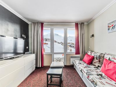 Photo for Residence Le Mont Soleil - Maeva Individual - 2 room apartment 4 people Confort