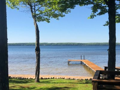 Photo for 3BR House Vacation Rental in Phelps, Wisconsin