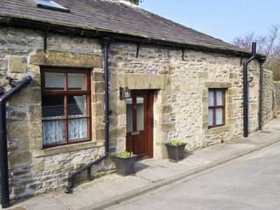 Photo for Watershed Cottage, SETTLE