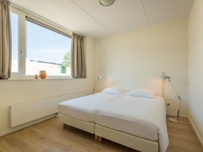 Photo for Apartment Koningskaars Schiermonnikoog in Schiermonnikoog - 6 persons, 3 bedrooms
