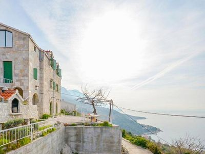 Photo for Apartments Boris, (11215), Brela, Makarska riviera, Croatia