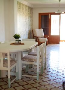 Photo for 3BR Apartment Vacation Rental in Sa Pobla