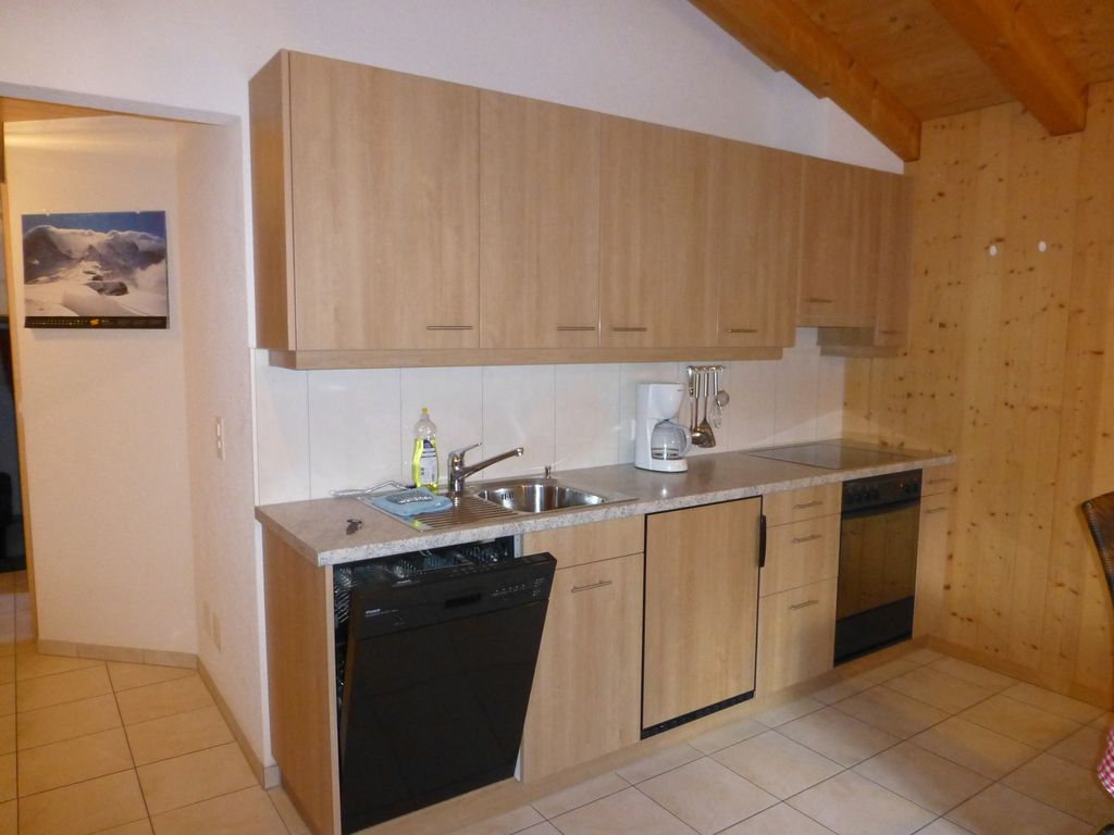 wohnstuben gestaltung : Grindelwald Holiday Apartment Enjoy Vacations At The Foot Of The
