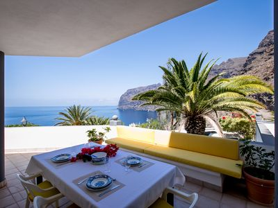 Photo for Very nice, comfortable house, sea view
