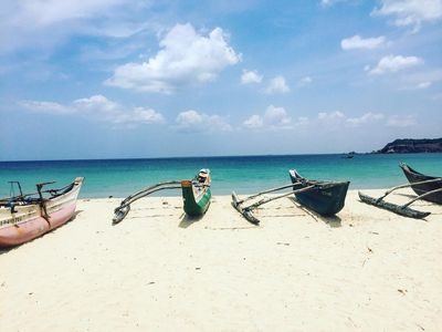 Photo for Alex Rooms In Trincomalee