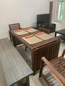 Photo for Cozy Home for 8people,  mins to Aventura Mall, walk to Synagogue