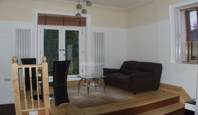 Photo for Studio (2) - One Bedroom Apartment, Sleeps 2