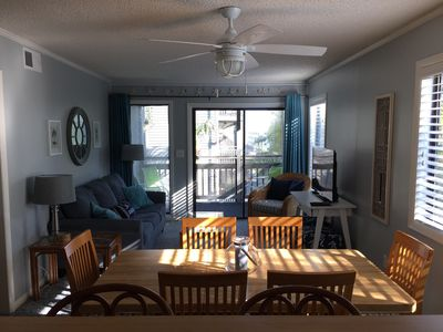 Photo for Pelicans Landing Myrtle Beach ~ 3 BR/2.5 BA/Sleeps 8 ~ End of Summer Available!