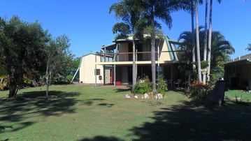 Wartburg State School, Baffle Creek, Queensland, Australia