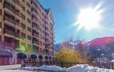 Photo for 1 bedroom accommodation in Limone Piemonte -CN-
