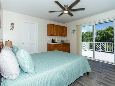 Photo for MODERN & CLEAN w/ AC 1 BEDROOM AT  VALLEY OF THE TEMPLE