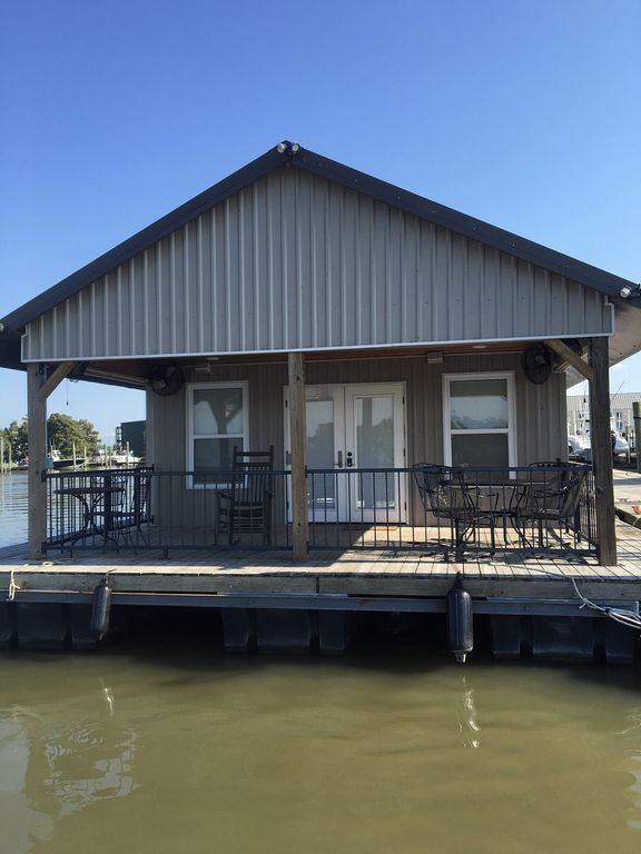 Venice, Louisiana, Vacation Rentals By Owner from $196