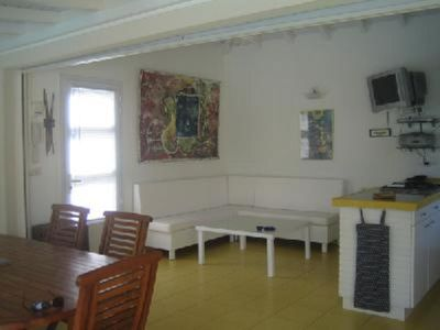 Photo for villas - 4 rooms - 6/8 persons