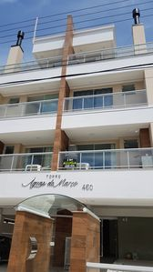 Photo for Sleeps up to 6 people family, we accept pet. 3 blocks from the sea
