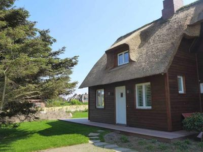Photo for 2BR House Vacation Rental in Kampen (Sylt)