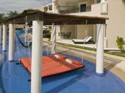 Photo for Weekly Vacation Rental - Cancun, Mexico
