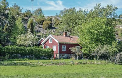 Photo for 2 bedroom accommodation in Grundsund