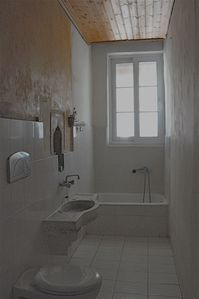 Photo for Guest house in the centre of the city of Chania