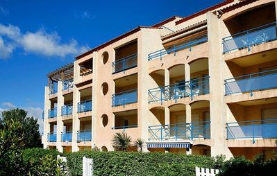 Photo for 1 bedroom accommodation in Vias