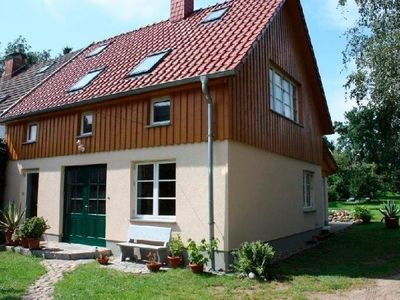 Photo for Holiday home for 2 guests with 68m² in Wismar (92667)