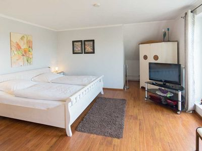 Photo for Holiday Apartment Ebbe - Holiday Apartment Ebbe