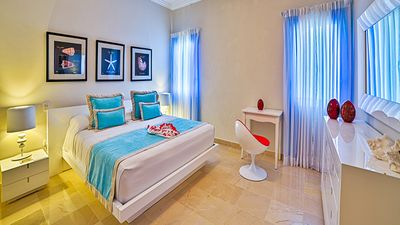 Photo for 2BR Resort Vacation Rental in Cortecito, Punta Cana