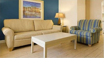 Photo for Dolphin Beach Club - Faces Ocean, Beautiful Balcony Views • Avail. November 3-7