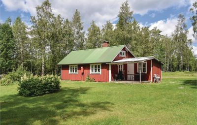 Photo for 3 bedroom accommodation in Gislaved