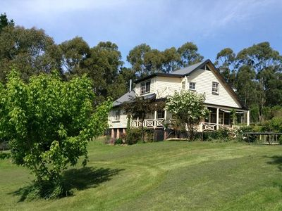 Photo for 3BR Hotel Vacation Rental in Kettering, TAS