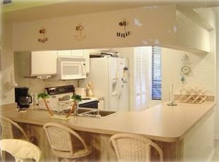 Shore Drive Area - Home Away from Home,2BR/2BA