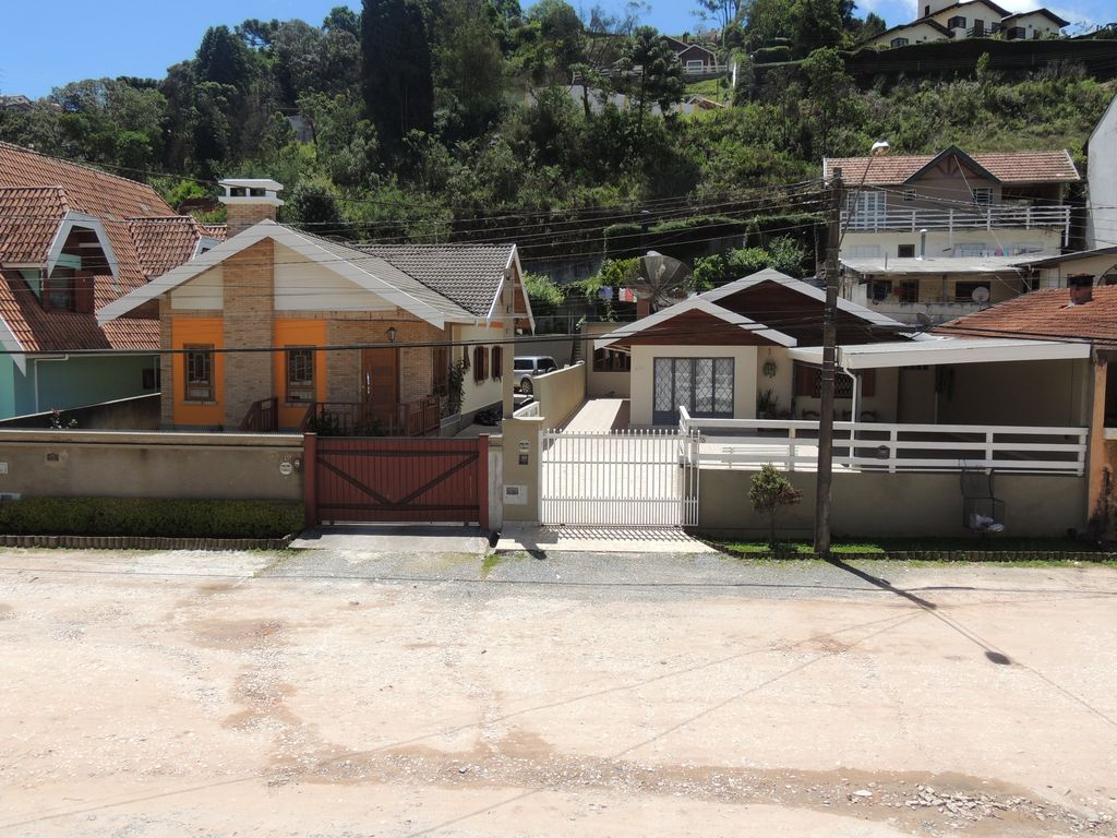 property image d casa rosa great house in the hills for people