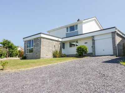 Photo for 31A Gwelfor Estate, CEMAES BAY