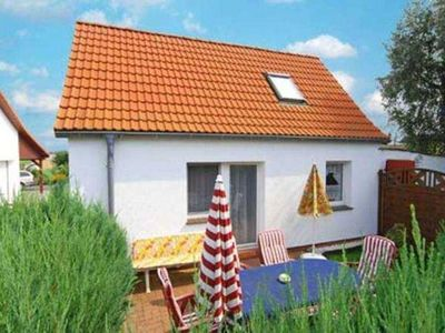 Photo for Holiday house Peters, Germany