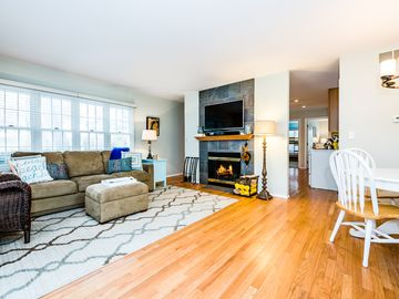Vrbo | Southwest Michigan, US Vacation Rentals: house