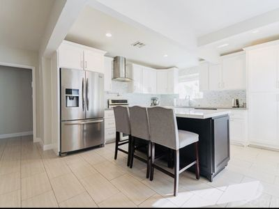 Photo for Lovely house in North Hollywood