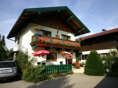 Photo for 2BR House Vacation Rental in Strobl, Ober��sterreich