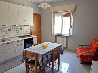 Photo for Apartment Acradina 10 minutes away from Greek Theater